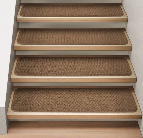 set-of-12-attachable-indoor-carpet-stair-treads-toffee-brown-8-in-x-30-in-several-other-sizes-to-cho