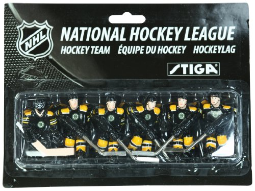 fan products of NHL Stanley Cup Hockey Table Game (NY Rangers / Boston Bruins)