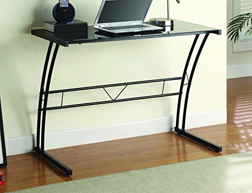 All Desks Under 100