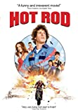 DVD : Hot Rod