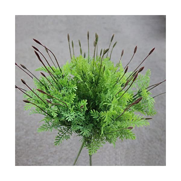 MARLLES-Artificial-Flowers-Lavender-Bundles-16-Artificial-Plants-Arrangement-Lifelike-Natural-Fake-Plant-for-DIY-Home-Office-Party-Wedding-Garden-Decor