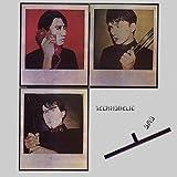 Technodelic (standard Vinyl Edition)