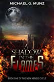 Free eBook - A Shadow in the Flames