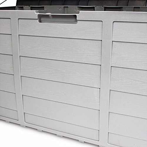 SKEMIDEX---all weather uv Pool Deck Box Storage shed bin Backyard Patio Porch Outdoor new And patio furniture home depot patio furniture lowes patio furniture target small patio furniture patio by Expert store