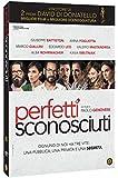 Perfetti Sconosciuti [Italia] [DVD]