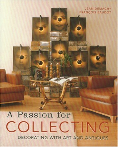 a-passion-for-collecting-decorating-with-art-and-antiques