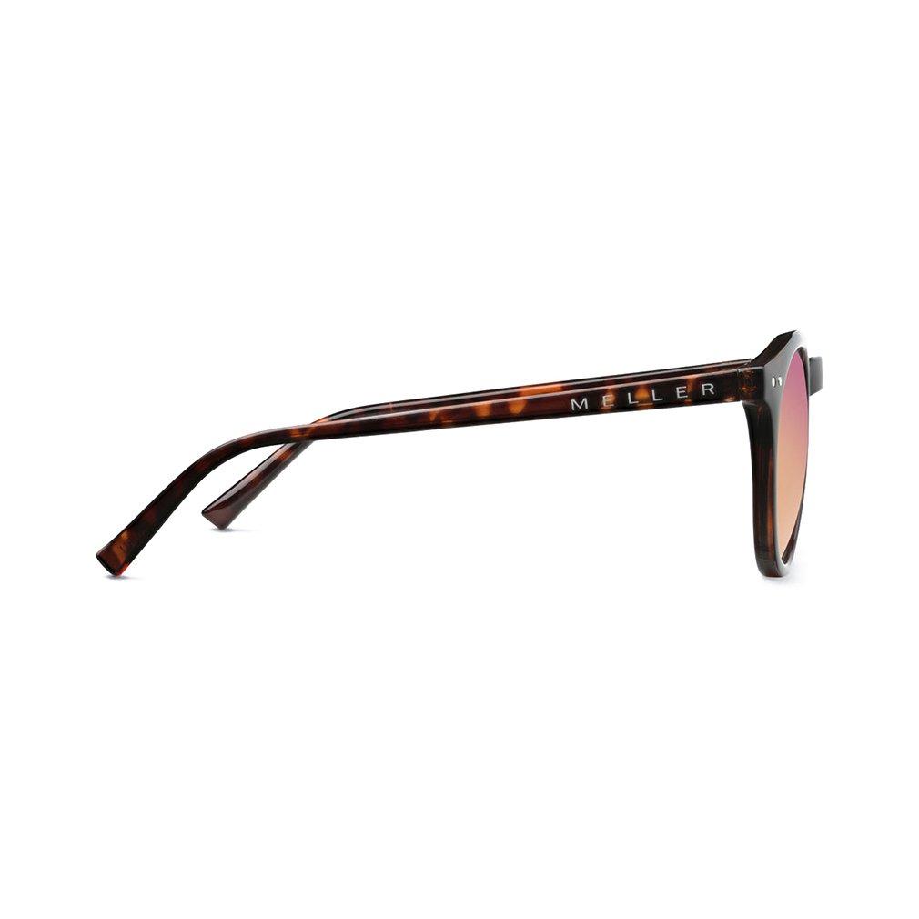 Meller Kubu Glawi Roose - Gafas de sol polarizadas UV400 ...