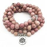 Rainlife Women`s Balance Bracelet Simple Design Healing Spiritual Gift Charm