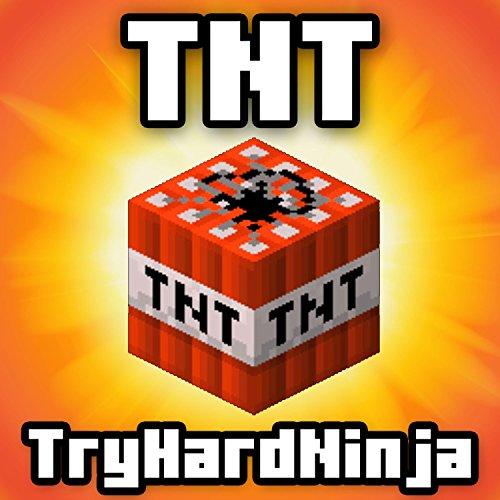TNT (Instrumental)