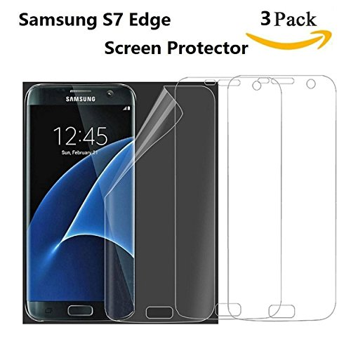 Vancle Samsung Protector Coverage Definition