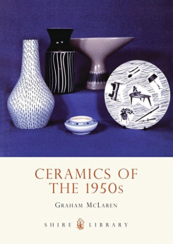 ceramics-of-the-1950s-shire-library