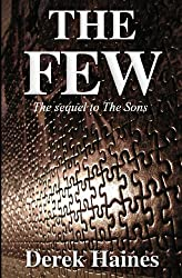 The Few: The Sequel to The Sons of Cleito
