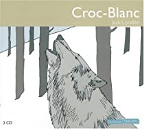 Croc-Blanc par London