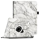 Fintie iPad mini 1/2/3 Case - 360 Degree - Best Reviews Guide