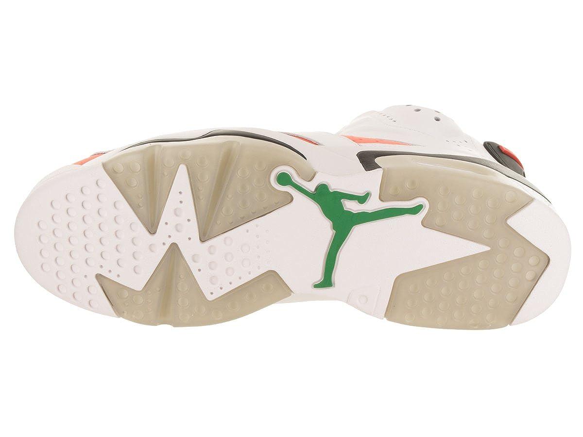 homme / femme de style gatorade hommes jordan air air air 6 rétro chic et moderne des produits de qualité boutique mode aa24823 précieux 605f7e