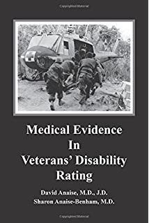 The Veteran's Survival Guide: How to File and Collect on VA Claims