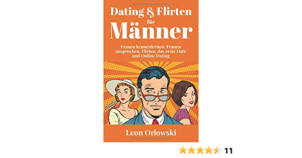 männer online kennenlernen single frankenberg eder