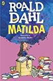 Matilda (Dahl Fiction)