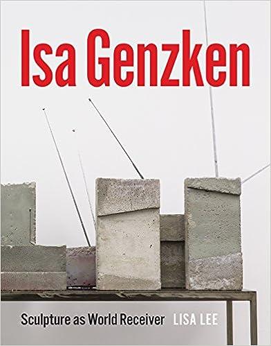 Isa Genzken: Sculpture as World Receiver