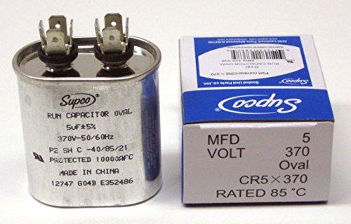 Bestselling Electrical Motor Accessories