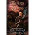 The Tears of Elios: (Extended Edition) (The Elgean Chronicles Book 1)