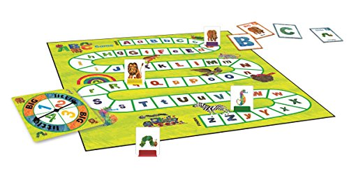 The 8 best abc games