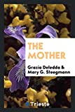 img - for The mother book / textbook / text book