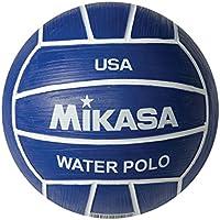 Mikasa Deportes EE. UU. Mikasa EE. UU. POLO de agua bolas de entrenamiento
