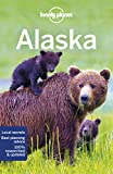 Lonely Planet Alaska (Travel Guide)