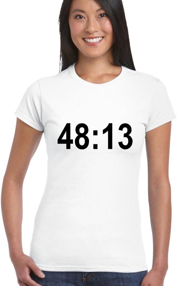 T shirt in shop 48:13 hat cap KASABIAN EEZ EH MUSIC ROCK BAND TOUR LES-TAH