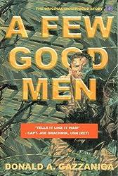 A Few Good Men, The Marines