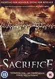 Sacrifice [Import anglais]