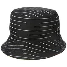 neff Men's Vaypay Reversible Bucket Hat