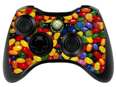 dating site for gamers and nerds jelly beans