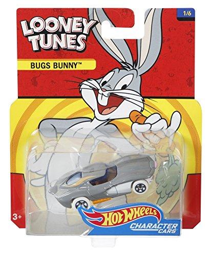 Top 8 best bugs bunny hot wheels 2019
