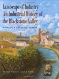 Landscape of Industry, Worcester Historical Museum Staff, 1584657774