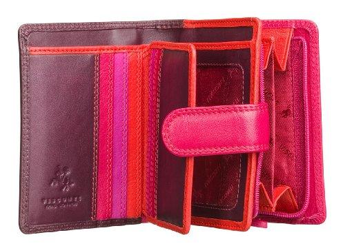 visconti-rb40-multi-colored-small-soft-leather-ladies-wallet-purse-plum-multi