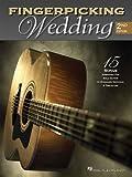 Fingerpicking Wedding, , 0634092081