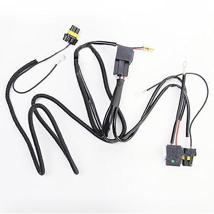 Kensun Wiring Diagram Car Parts Information – Kensun Wiring Harness