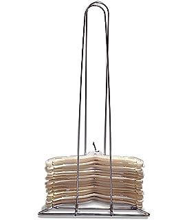Hanger Stacker Screw Together Assembly 1- Pack