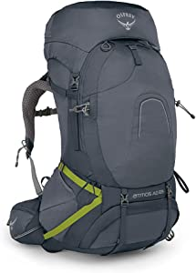 Osprey Atmos AG 65 Backpacking Backpack