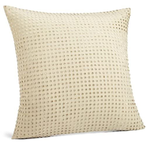 Calvin Klein Pillows Amazon New Calvin Klein Madeira Decorative Pillow