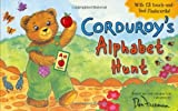 Corduroy's Alphabet Hunt, Unknown, 0448448823