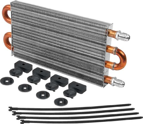 Best Transmission Cooling Lines