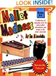 Mallet Madness: A Collection of Engag...
