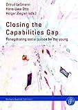 Closing the Capabilities Gap, , 3866493258