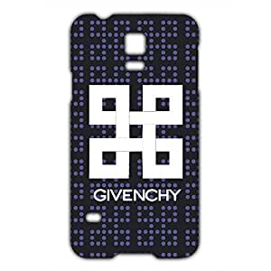 Best Design Fashion Givenchy Phone Case Cover for jor55 Samsung Galaxy S5mini 3D Hard cover Case