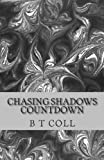 Chasing Shadows, B. Coll, 1491049995
