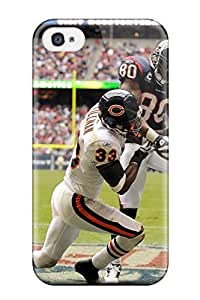 Dixie Delling Meier's Shop houston texans hicagoears NFL Sports & Colleges newest iPhone 4/4s cases