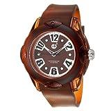 Tendence Rainbow XL Men's Watch 02013050